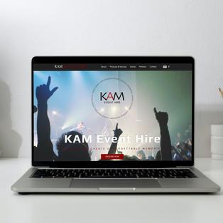 KAM Limited