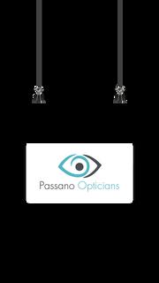 Passano Opticians