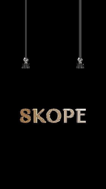 Skope Ltd