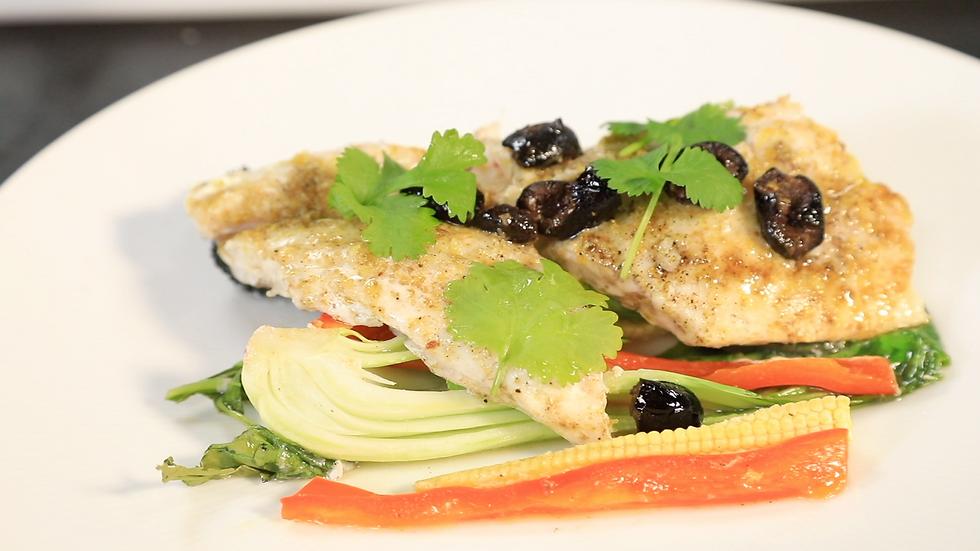 Vegan - Natural - Food- Recipes - Gibraltar