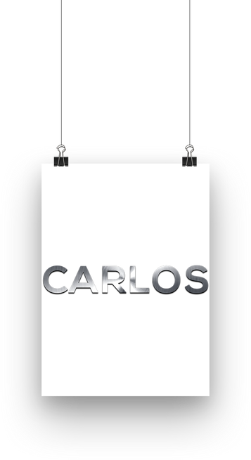 CARLOS ELECTRONICS