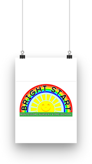 Brightstart Nursery