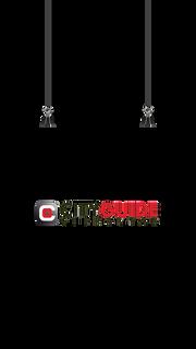 CityGuide Gibraltar