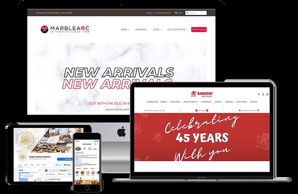 Full-service-digital-marketing-agency