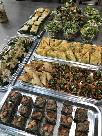 corporate - platters - for - weddings - or - business - events