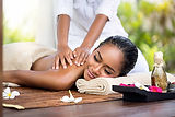 thai_spa_massage_04.jpg