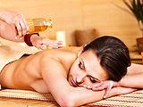 thai_massage_thajska_masaz_praha_prague_