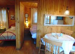 2 bedrooms.jpg
