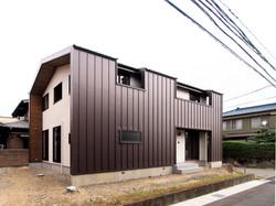 YP-house 2014