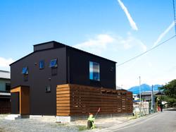 Ik-house 2012