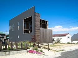 MST3-house 2008