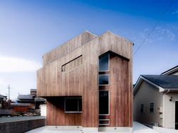 1950-house01.jpg