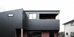 SL-house 2012
