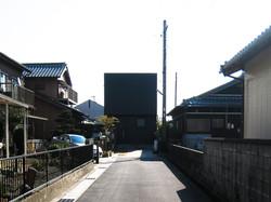 20坪の家 2010