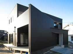 NHB-house 2009