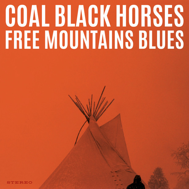 CoalBlackHorses_vinyle.jpg