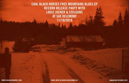 CoalBlackHorses_paysage_neige_2.jpg
