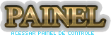 painel.png