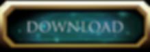 btn-downloader.png