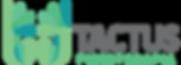Logo_Tactus_site002.png