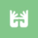 logo_tactus_site.png