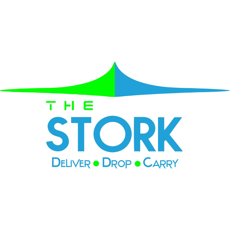 www.storkplate.com