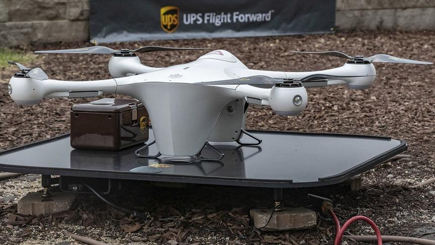 UPS Drones.jpeg