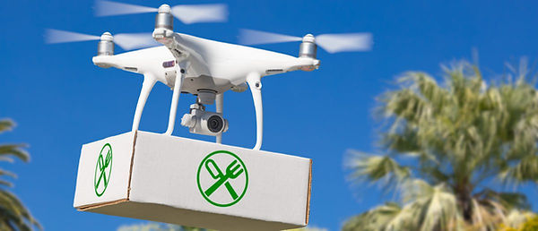 Uber eats drone Delivery.jpg