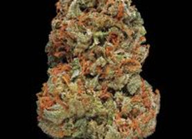 Blue Dream AAA 20% THC