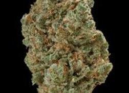 Blueberry Cheesecake AAA- 18% THC