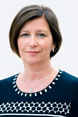 Mrs. Layla Karajica_Lecturer