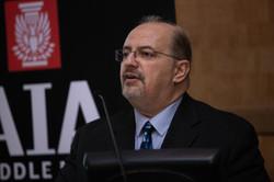 Dr. Islam Elghonaimy_Assoiate prof