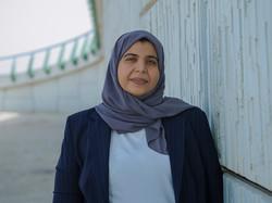 Dr. Reem Abbas_Asst. Prof.