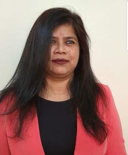 Mrs. Anamica Jiwane_Senior Lecturer