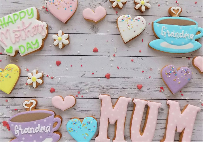 Mothers Day Slider.JPG