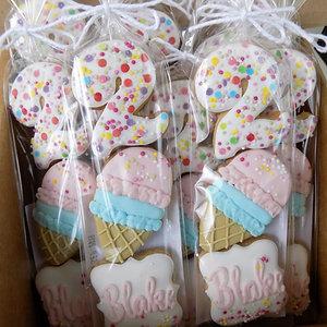 Candy Land Mini Packs
