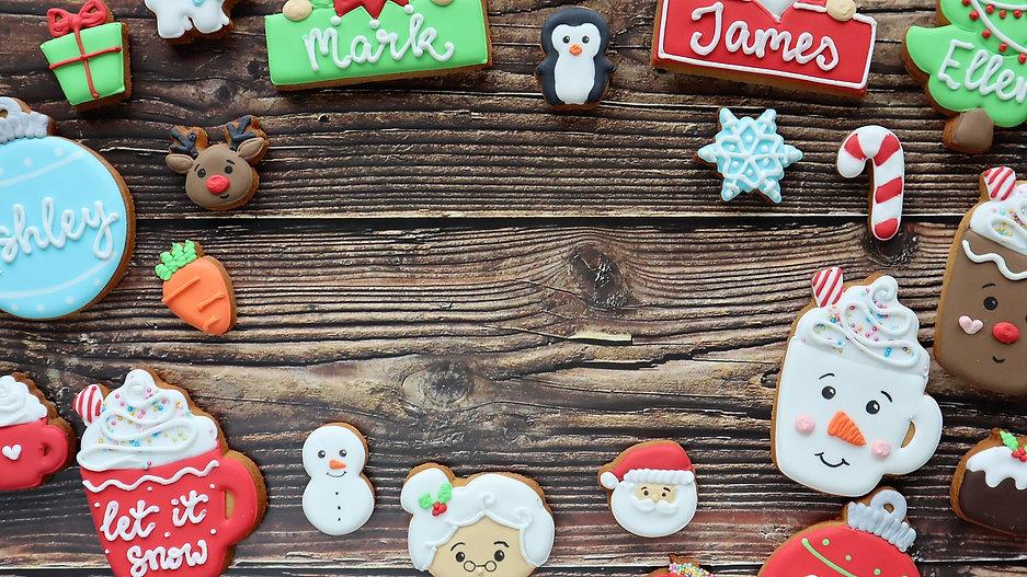 Christmas slider.JPG