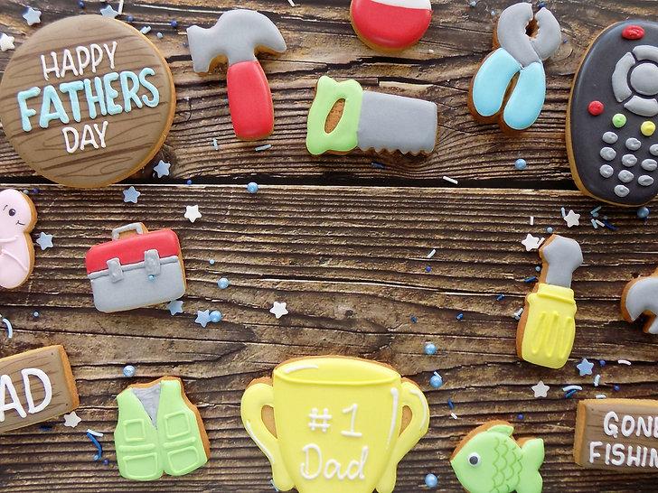 Fathers Day Slider.JPG