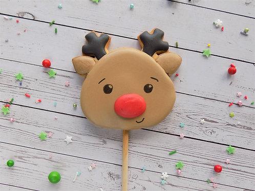 Rudolph Pop