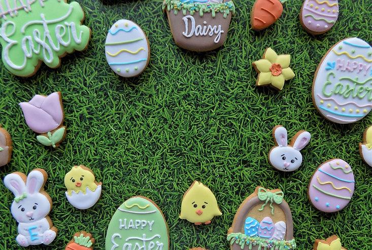 Easter Slider.JPG