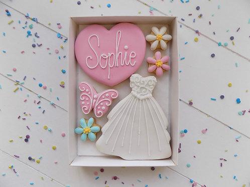 Bridal Gift Box