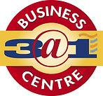3@1-logo-2018.jpg