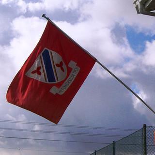 skool vlag.jpg