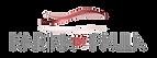 Logo Karina_ transparente.png