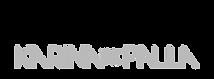 Logo%20Karina-%20texto%20transparente_ed