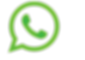 Whatsapp-Vector-Logo-2.png