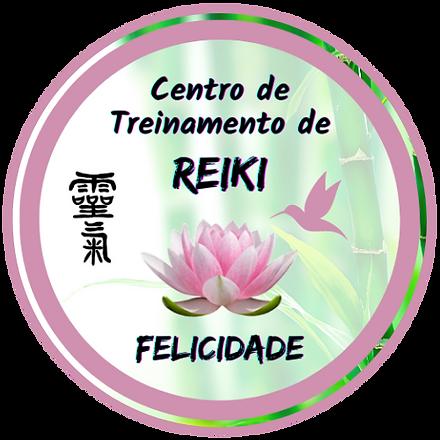 Centro de Treinamento de Reiki-2.png