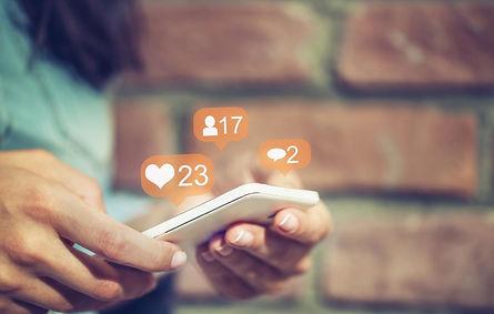 social-media-concept.jpg