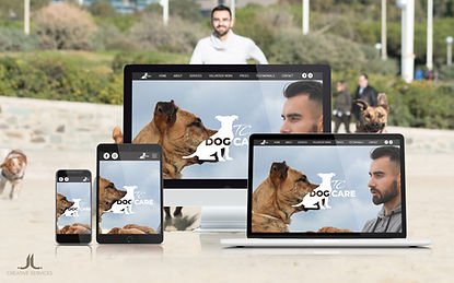 TC DOG CARE - Website Launch.jpg
