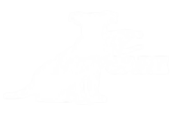 Logo - TC Dog Care White.png